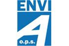 Změna místa konání semináře Recyklovatelnost stavebních materiálů, ekobilance