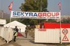 Sekyra Group opouští Slovensko, firma prodala aktiva za 1,5 mld. Kč