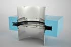 Jak zabránit vytékání vody ze světlovodů a tvoření plísní