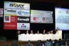 Ohlédnutí za konferencí Regenerace bytového fondu 2011