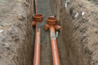 Na Táborsku vznikl za téměř miliardu korun kanalizační systém