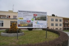 V Olomouci začala výstavba nového pavilonu Domova seniorů Pohoda