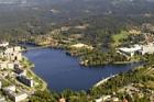 Jablonec ochání proti povodni štola za 375 miliónů korun