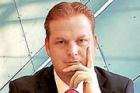 Bývalí manažeři Skansky přicházejí s novou stavební firmou