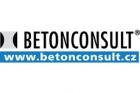 Odborné kurzy Betonconsultu v roce 2012