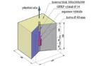 Nový systém kotvení předpjaté FRP výztuže