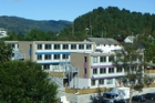 Firma Fagus předala do užívání studentské koleje v norském Alesundu