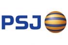 Logo PSJ prošlo redesignem