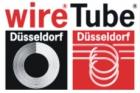 Branže drátů a trubek vyhlíží veletrhy Wire a Tube 2012