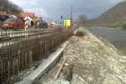 MZe: Hotova je třetina protipovodňových staveb na roky 2007–2013