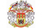 Pražské zastupitelstvo schválilo další změny územního plánu