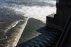 Na Mělnicku dokončili protipovodňové úpravy za 40 miliónů korun