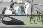 V Ostravě začne stavba unikátního Světa techniky