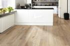 Dvoulamelové vzory dřevěných podlah KPP