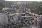 Českomoravský cement loni vydělal 1,06 miliardy, zisk firmy klesl
