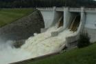 Povodí Vltavy bude v roce 2012 investovat na jihu Čech miliardu