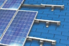 Conergy prodává dceřinou společnost Voltwerk Electronics GmbH firmě Bosch