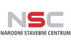 Seminář Dřevo – stavební materiál budoucnosti