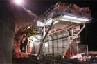 63. Betonářský úterek – Neobvyklá řešení tunelů v zahraničí
