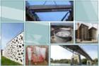 Konference Technologie betonu – výzva k zaslání anotací