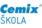 LB Cemix zve k účasti svých na vzdělávacích seminářích