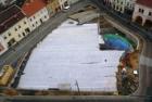 V Mladé Boleslavi začala výstavba areálu pro volný čas za 56 miliónů korun
