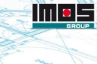 Imosu Brno klesl meziročně zisk o téměř 30 pct na 359 miliónů