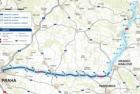 Spor o poslední pozemek na dostavbu dálnice D11 je dořešen