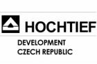 HOCHTIEF Development Czech Republic získal dvojici certifikátů kvality