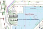 Tachov dokončil stavbu venkovního koupaliště za 50 miliónů Kč