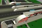 Od pátku bude kvůli opravě omezen provoz na Svinovských mostech v Ostravě