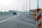 EUROVIA CS poslala otevřený dopis Ředitelství silnic a dálnic kvůli D47