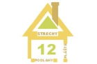Konference Poruchy a obnova obalových konstrukcí budov