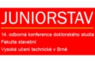 Konference JUNIORSTAV 2012