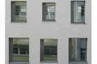 Zabudování oken a dveří má konečně svůj standard kvality