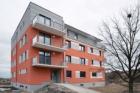 Skanska Reality zkolaudovala jeden z prvních pasivních bytových domů v Praze
