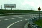 Firma Bögl a Krýsl získala významnou zakázku na dálnici u Varšavy