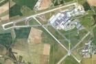 Letiště Praha opraví hlavní dráhu za 365 miliónů Kč