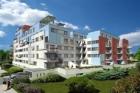 V Praze je více než 2600 neprodaných bytů, stejně jako před rokem