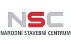 Semináře NSC v únoru 2012
