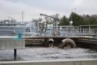 Českolipsko využívá novou čistírnu odpadních vod