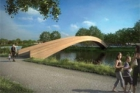 Pardubice za asi 39 miliónů korun opraví park Na Špici