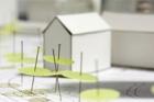 Mezinárodní soutěž na návrh pasivního domu u Sofie