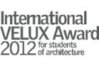 Alvaro Siza se stal předsedou poroty mezinárodní studentské soutěže IVA 2012