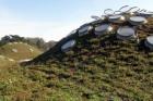 Výstava Green Architecture II – udržitelné tendence v bydlení a veřejných stavbách