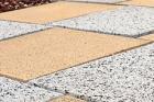 Výrobce dlažby Beton Brož na jaře v Přerově spustí nový závod