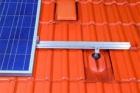 HPI-CZ představí na veletrhu Střechy Praha novinky v oblasti příslušenství střech