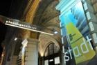 Vídeň: Výstava Evropská města 21. století