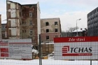 Soud rozhodl, že někdejší firma Tchas z Ostravy jde do úpadku