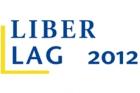 Seminář LIBER LAG 2012 v NTK